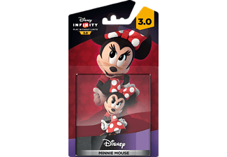 DISNEY INFINITY Minnie Mouse