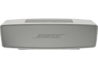bose soundlink mini bluetooth speaker ii bluetooth lautsprecher g nstig bei saturn bestellen. Black Bedroom Furniture Sets. Home Design Ideas