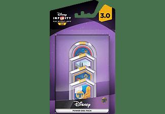 Disney Infinity Figuren Disney Infinity 30 Bonus Münzen A