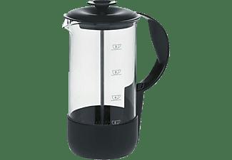 Kaffeebereiter  Kaffeebereiter in vielfältigen Varianten - preiswert bei MediaMarkt