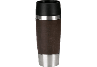 emsa 513360 travel mug messer k chenhelfer mediamarkt. Black Bedroom Furniture Sets. Home Design Ideas