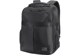"SAMSONITE Cityvibe Laptop Backpack 15-16"" - Svart"