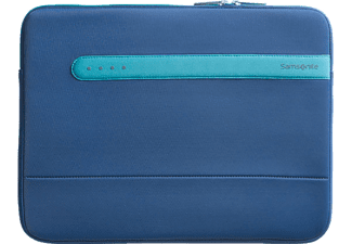 "SAMSONITE Colorshield 13.3"" - Blå"