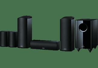 bio Trøjborg sex videokamera
