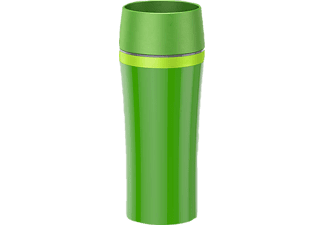 EMSA 514177 Travel Mug Fun Thermobecher