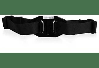 PRO-mounts Sports Helmet mount
