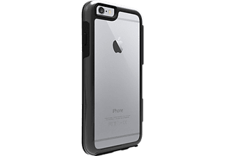 OTTERBOX MySymmetry Clear Case iPhone 6 - Svart