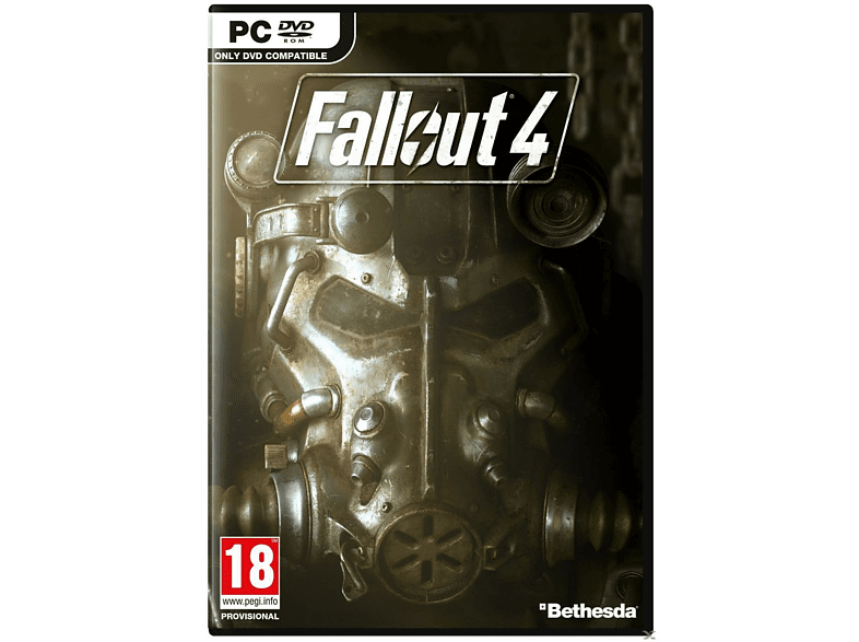 Fallout 4 PC gaming   offline pc παιχνίδια pc