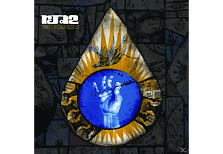 RJD2 - THE COLOSSUS - (Vinyl)