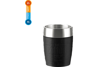 EMSA 514514 Travelcup Thermobecher