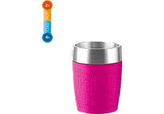 EMSA 514517 Travelcup Thermobecher