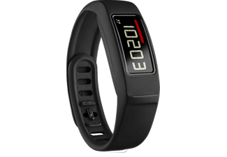 GARMIN Vivofit 2 Black -  (010-01407-00)