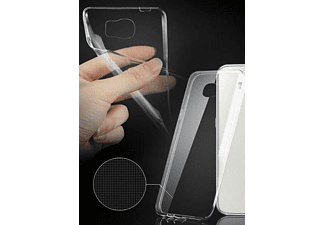 IDOL 1991 Θήκη Samsung A500 Galaxy A5 Ultra Thin Tpu 0.3Mm White  - (5205308151088)