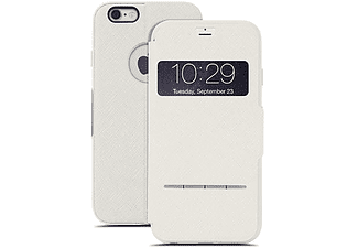 MOSHI Sensecover iPhone 6 Beige