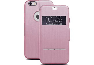 Sensecover iPhone 6 Roze