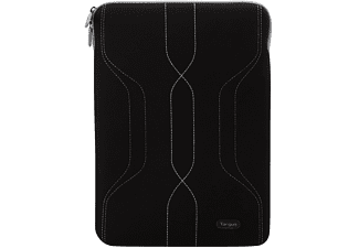TARGUS Pulse 13/14.1 Inch Laptop Sleeve Zwart