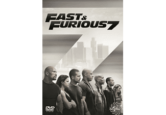 Gewinnspiel auto media markt the fast and the fourious