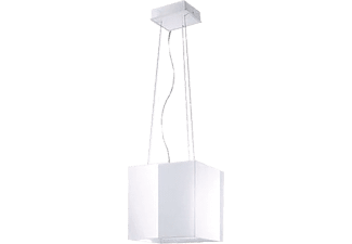 THERMEX Decor 595 Lampe model, Hvid, LED