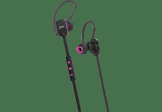 Jam Transit Micro Sport in ear-hoofdtelefoon hx-ep510pk