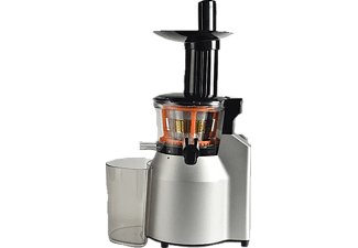 Slow Juicer Black Friday Deals : SOLIS Multi Slow Juicer kopen? MediaMarkt