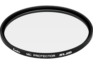KENKO Smart Filter MC Protector Slim 58 mm