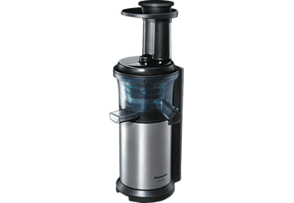 Panasonic Slow Juicer Saturn : PANASONIC MJ-L 500 Slow Juicer kaufen SATURN