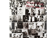 The Rolling Stones - Exile On Main St.(Remastered) - (Vinyl)