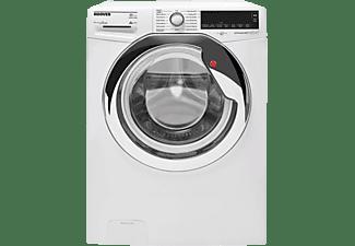 hoover waschmaschine dxa 57 ah a 1500 u min mediamarkt. Black Bedroom Furniture Sets. Home Design Ideas