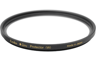 KENKO Zeta Protect Filter 62 mm
