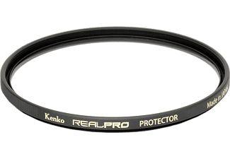 KENKO Real Pro Protect Filter 49 mm