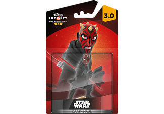 DISNEY INFINITY Darth Maul