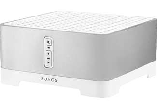 SONOS CONNECT:AMP - Vit