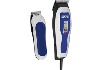 WAHL ColorPro Combo