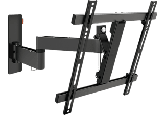 VOGELS WALL 2245 Black