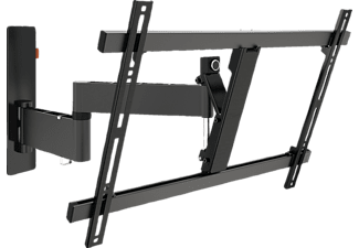 VOGELS WALL 2345 Black