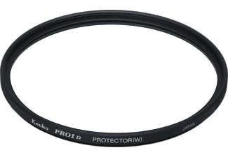 KENKO Filter Pro 1 Digital Protect + 55 mm