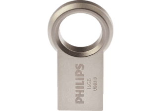 PHILIPS USB 3.0 Circle 16 GB
