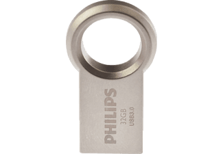 PHILIPS USB 3.0 Circle 32 GB