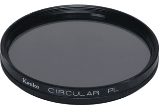 KENKO Filter Digital Circ Pol 72 mm