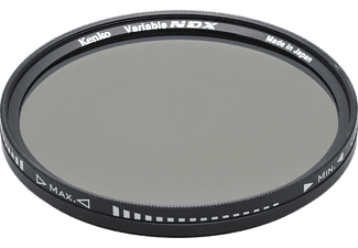 KENKO Variable NDX Filter 82 mm