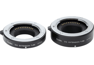 KENKO 41600MM43D Extension Tube Set DG