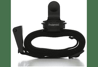 Polaroid CUBE STRAP MOUNT (POLC3ST)