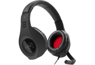 SPEEDLINK CONIUX Stereo Headset