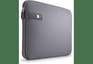 Case Logic Case Logic, EVA-foam Notebooksleeve-Macbook 13 inch (Graphite) (LAPS113GR)