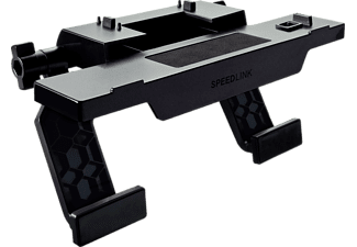 Tork XO camera stand black Xbox One (Speedlink)