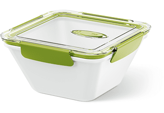 EMSA 513961 Bento Box Lunchbox