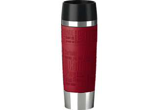EMSA 515617 Travel Mug Grande Thermobecher