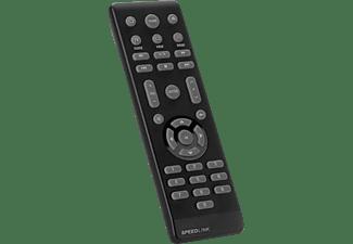 Speedlink, Scud Media Afstandbediening (zwart) Xbox One