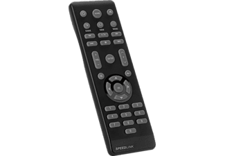 SPEEDLINK SCUD Media Remote Xbox One