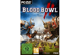 Blood Bowl 2 [PC]